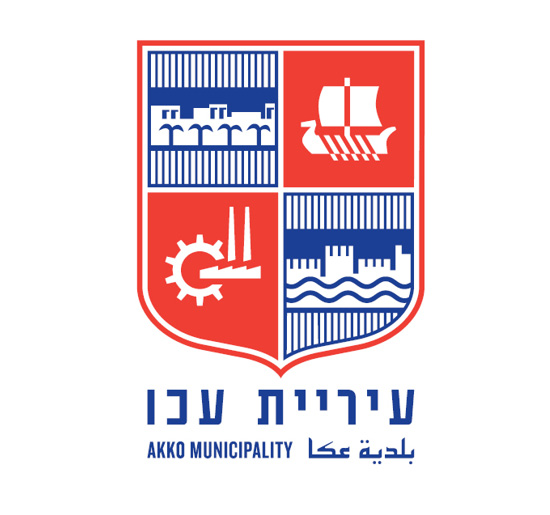 logo_akko_pic2